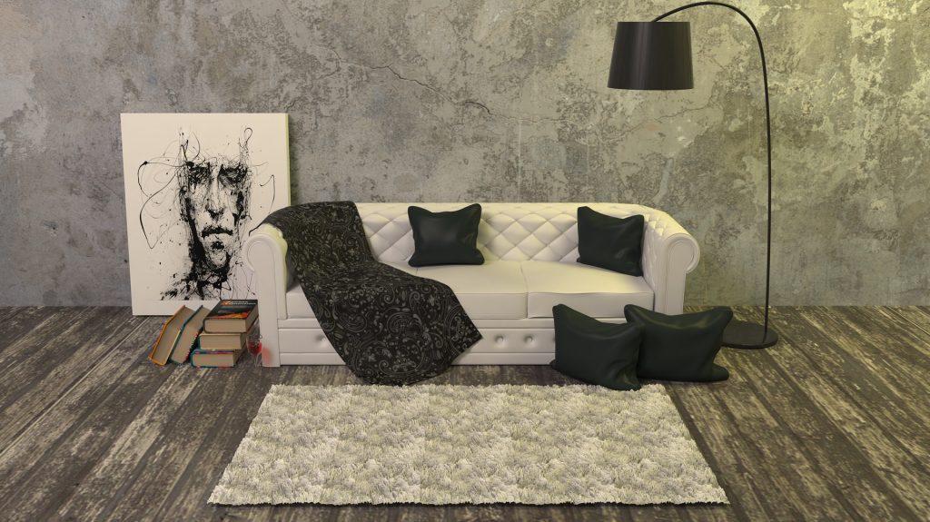 Spare Bed atau Sofa Bed: Mana yang Terbaik?